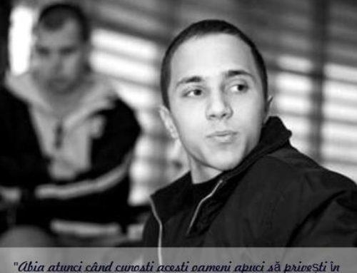 Dictie.md partener al campaniei de Incluziunea Educaţională în R. Moldova