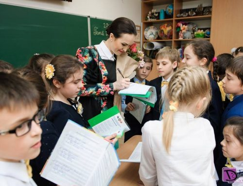 Vera Nastasiu vorbește despre barierele de comunicare între tine și copilul tău