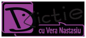 Dictie.md Logo