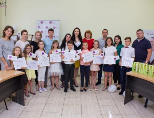 Vera Nastasiu îți spune de ce este important ca părinţii să-şi stimuleze copiii să fie buni comunicatori