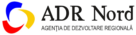ADR Nord
