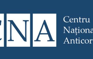 centru_national_anticoruptie