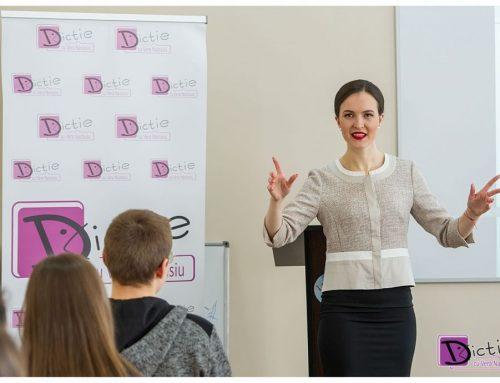 5 idei de la Vera Nastasiu despre cum să fii mereu motivat!
