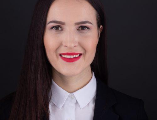 Vera Nastasiu – invitată la emisiunea Deșteptarea la Jurnal TV