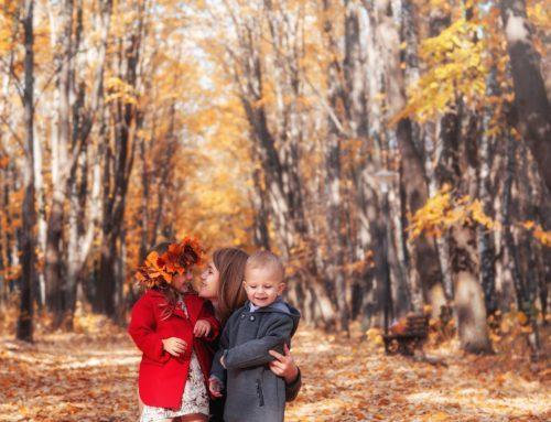 Liliana Cebanița: Datorită Verei Nastasiu, fiica mea Eva poate să rostească sunetul R, folosește neologisme, vorbește liber și este încrezătoare